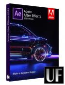 Adobe After Effects 2020 v17.0.1.52 Win x64 - Adobe