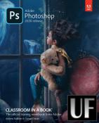 Adobe Photoshop Classroom in a Book (2020 release) EPUB - Photoshop