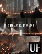 Gumroad - How to Create Cinematic Interiors with Jama Jurabaev - Photoshop