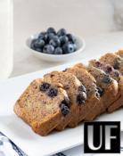 Phlearn Pro - Food Photography: Styling & Retouching - Photoshop