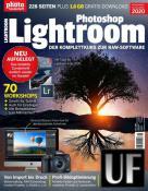 Photoshop Lightroom - Nr.1 2020 (PDF) - Lightroom