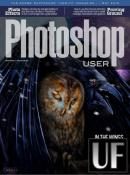 Photoshop User - May 2019 (PDF) - Photoshop