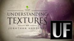Schoolism - Understanding Textures With Jonathan Hardesty - Photoshop
