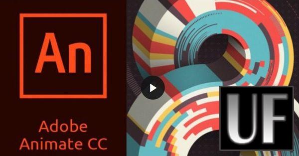 >Skillshare – Adobe Animate CC Masterclass: HTML5 Banner Ads and Animation