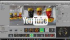 3DCoat to Unity