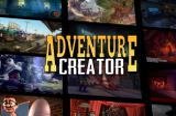 Adventure Creator - Unity Asset