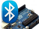 Android & Microcontrollers / Bluetooth - Unity Asset