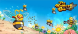Battle Of Bee - Unity Asset