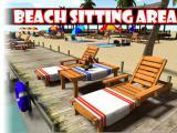 Beach Assets - Unity Asset