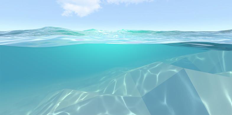 Crest Ocean System LWRP