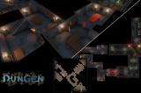 DunGen - Unity Asset