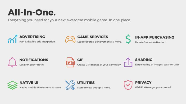 Easy Mobile Pro