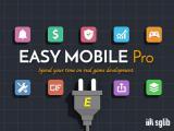 Easy Mobile Pro - Unity Asset