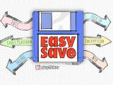Easy Save - The Complete Save & Load Asset