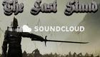 Sound Cloud Track