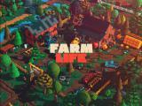 Farm Life - Unity Asset