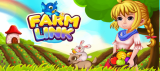 Farm Link complete game - Unity Asset