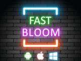 Fast Bloom optimized for Mobile - Unity Asset