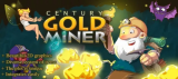 Gold Miner Century complete game - Unity Asset
