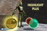 Highlight Plus - Unity Asset