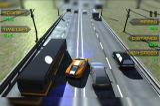 Highway Racer - Unity Asset