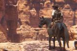 Horse Animset Pro (Riding System) - Unity Asset