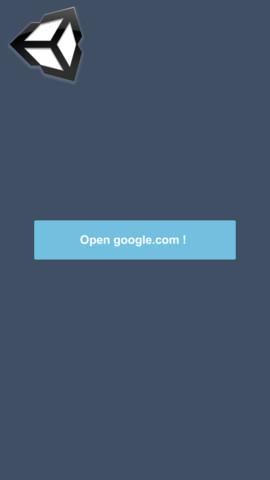In-App Web Browser