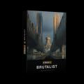 Kitbash3d - Brutalist - Unity Asset