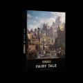 Kitbash3D - Fairy Tale - Unity Asset