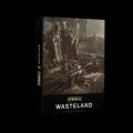 Kitbash3d - Wasteland - Unity Asset