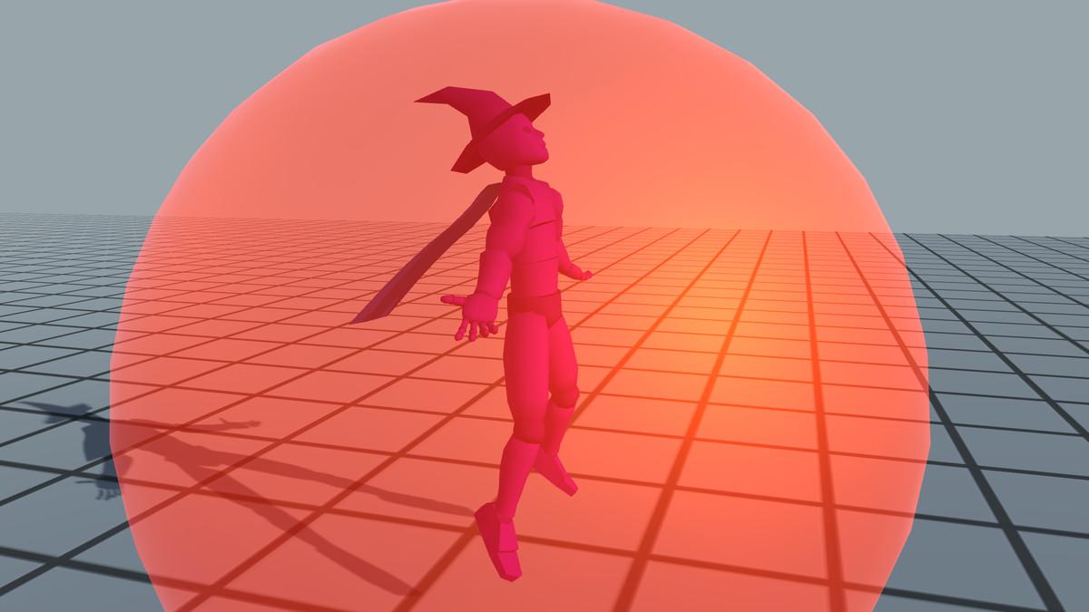 Mega Animations Pack Bundle