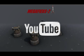 MegaFiers - 2 | Modeling | Unity Asset Store