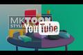 MK Toon - Stylized Shader