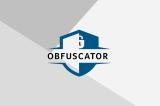 Obfuscator Pro - Unity Asset