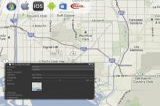 Online Maps v3 - Unity Asset