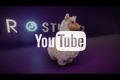 PIDI : XFur Studio 2 - Ultimate Edition