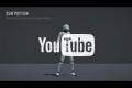 Platform Animation | 3D Animations | Unity Asset Store