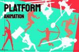 Platform Animation | 3D Animations | Unity Asset Store - Unity Asset