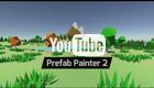 Prefab Painter 2
