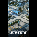 Props: High Tech Streets - Unity Asset
