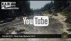 R.A.M 2019 - River Auto Material 2019