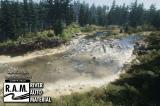 R.A.M 2019 - River Auto Material 2019 - Unity Asset