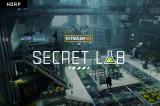 Secret Labs (HDRP) - Unity Asset