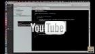 Simple WWW (http)