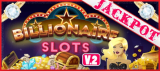 Slot Machine - Android & iOS - Casino Game - Unity Asset