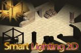 Smart Lighting 2D - Unity Asset