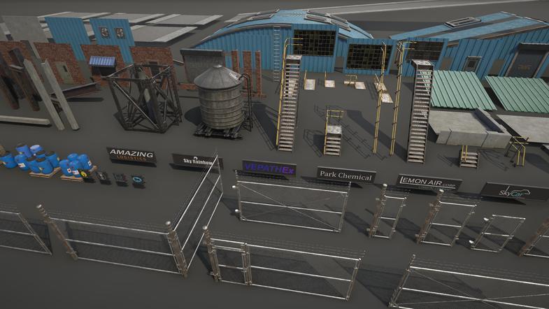 Snaps Art HD | Warehouse