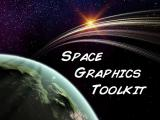 Space Graphics Toolkit - Unity Asset