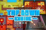 TopDown Engine - Unity Asset