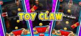 Toy Claw - Trending Game - Unity Asset